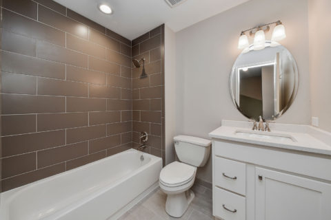 BATHROOM RENOS My Next Home Reno - Where to start bathroom renovation